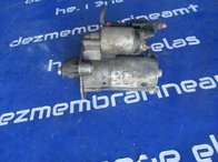 ELECTROMOTOR FORD FOCUS, 2- CMAX