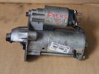Electromotor Ford Focus 2 motor 1.6 tdci