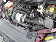 Electromotor Ford Focus C-Max 1.6TDCI 2005