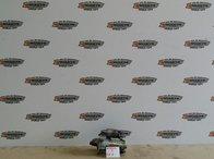 Electromotor Ford Focus II