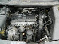 Electromotor Ford Galaxy model 2002