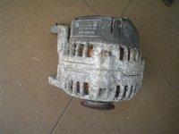 Electromotor ford ka 1.3 1998 70 amperi (96fb-10300aa)