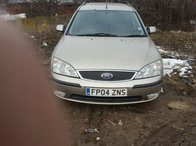 Electromotor Ford Mondeo 2.0 TDCI an 2005