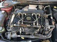 Electromotor Ford Mondeo MK3 2.0 diesel 2006, Dezmembrari Ford Mondeo MK3 2.0 diesel 2006