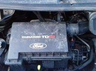 Electromotor Ford Transit 2.2 TDCI QVFA P8FA