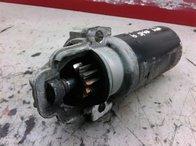 Electromotor Ford Transit motor 2.4