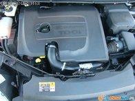 Electromotor g8db ford focus 1.6tdci
