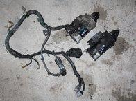 Electromotor Honda Accord 2.2 diesel