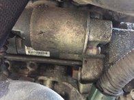Electromotor Honda Accord 2.2 i-CTDi 2004 - 2008 M002T85671