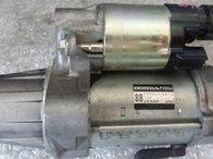 Electromotor honda civic 9 1.6 i-dtec 120 cp 4380000070
