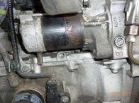 Electromotor Honda Jazz III 1.4i automata HondaDSKEW 6D428000