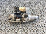 Electromotor honda legend cod mhg006