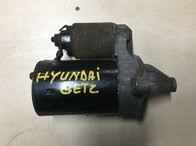 Electromotor Hyundai Getz 1.1I