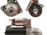 Electromotor IVECO 29 L 13 2.8 Diesel [ 8140.43S ] 2001 - 2004 CS1203IR Bosch