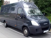 Electromotor Iveco Daily IV 2.3 2008
