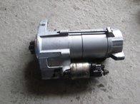ELECTROMOTOR JAGUAR XF / XJ 2.7 AJD V6 BITURBO