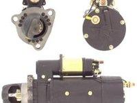 Electromotor John Deere Case 108 1150 Cummins L10 24V 7.5KW mod004