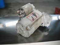 Electromotor Kia Carnival 2,5-V6- 111916 / OK9BV18400A / O K9BV 18 400A