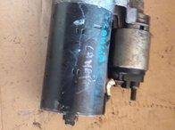 Electromotor lancia lybra 1.9 jtd