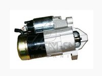 Electromotor Logan Sandero 1.5 dCi E3 7711135521