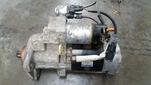 Electromotor Man TGX 2012 51262017233