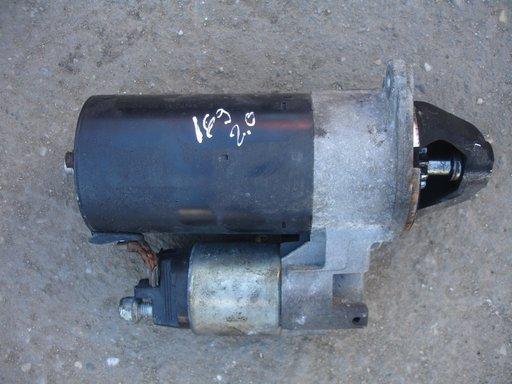 Electromotor mercedes a class w169 2.0 an 2004-2008