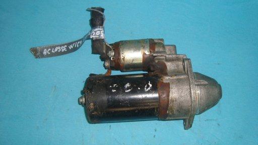 Electromotor MERCEDES A CLASS W169 A160 A180 A200 DIESEL