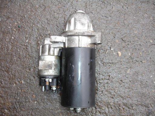 Electromotor mercedes c class w203 e class w211 sprinter vito w638 2.2 cdi an 2001-2006