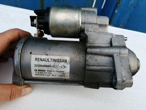 Electromotor mercedes Citra CLA GLA 1.5 cdi cod 0001170629