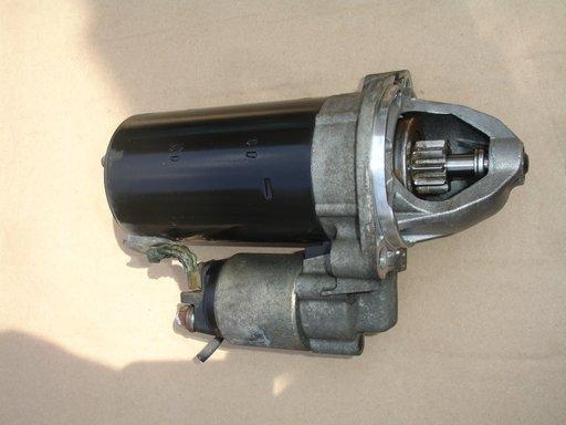 Electromotor mercedes e class e320 w211 an 2002-2006