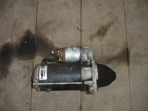 Electromotor mercedes sprinter 2.2 CDI an 2000-2006