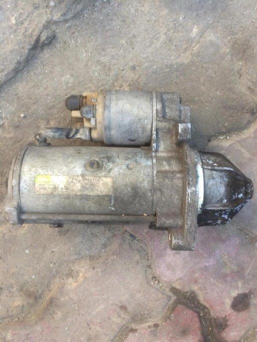 Electromotor mercedes vito w639 an 2004-2008