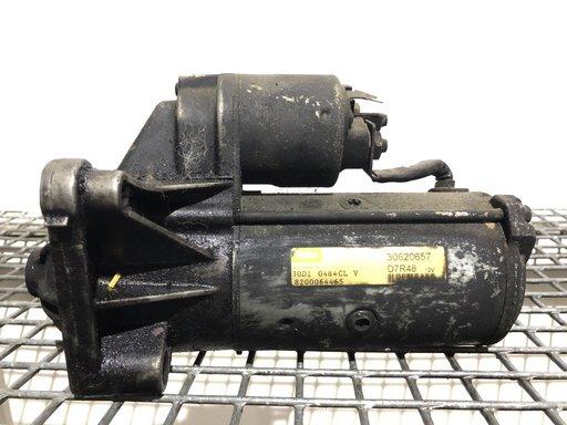 Electromotor Mitsubishi Space Star Volvo V40 S40 1.9 DI 8200064465 7711134793 820006446B 3061819 3062065