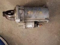 Electromotor opel astra corsa motor 1.3 cdti