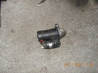 ELECTROMOTOR OPEL ASTRA G 1,7 DTI