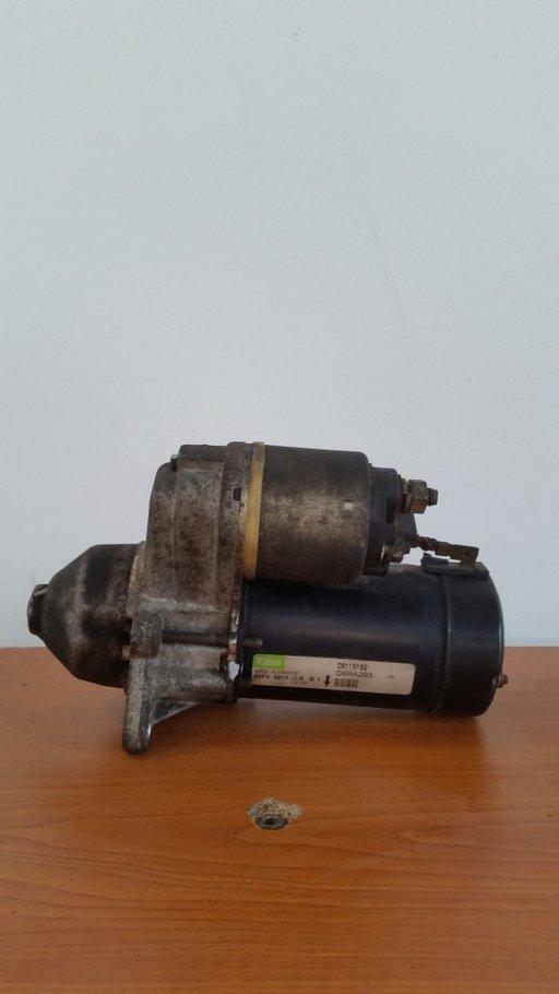 Electromotor Opel Astra H 1.4i,1.6i 16 valve