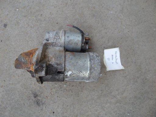 electromotor opel astra h 1.7cdti oferte şi promoţii - pieseauto.ro