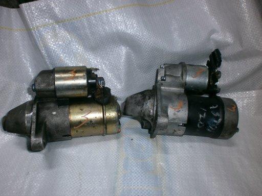 Electromotor opel astra h/astra j/astra g/combo/corsa c/corsa d/zafira b/meriva.meriva b