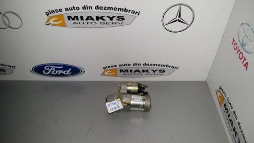 Electromotor Opel Astra J 1.7 cdti