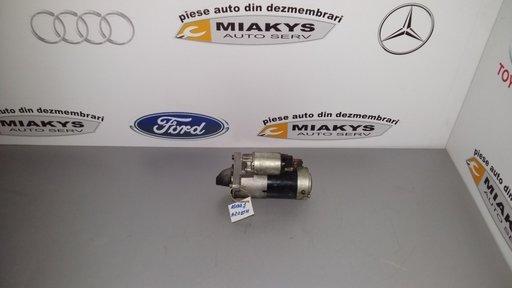 Electromotor Opel Astra J 2.0 cdti