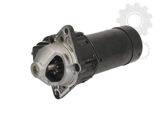 Electromotor Opel OPEL AGILA A, ASTRA, COMBO, CORSA, MERIVA, TIGRA, VECTRA, ZAFIRA 1.2-2.0 04.88-