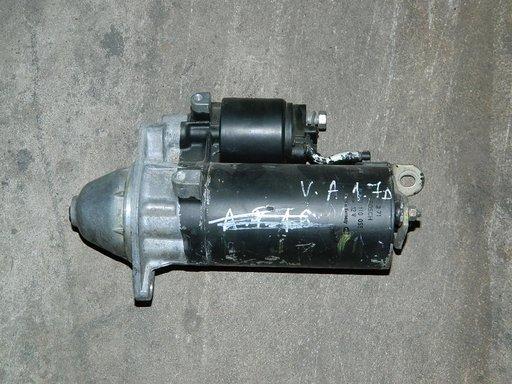Electromotor Opel Vectra A 1.7 D