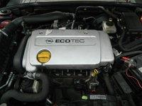 Electromotor Opel Vectra B 1.6 Benzina model 1995-2002