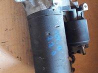 Electromotor opel vectra b 2.2