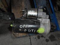 Electromotor Opel Vectra B COD:0 001 109 052