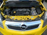 Electromotor Opel Zafira B model 2005-2009
