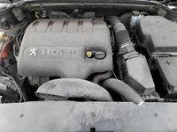 Electromotor Peugeot 407 2007 Break 2.0 HDi
