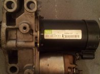 Electromotor renault laguna 2 d6ra107