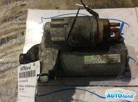 Electromotor renault master 2012 2.3 dci