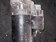 Electromotor skoda 1.6 sr
